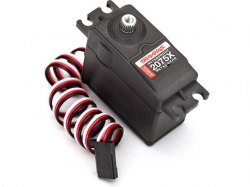 Traxxas 2075X High-Torque Digital Servo Wasserdicht Metall..