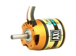 AXI Brushless Outrunner Motor 2820/12