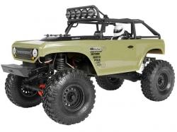 Axial SCX10 II Deadbolt Crawler 4WD 1/10 ARTR