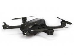 Yuneec Mantis Q RTF 13MP 4K  faltbare Drohne