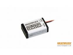 Multiplex Vario/Höhe-Sensor für M-LINK