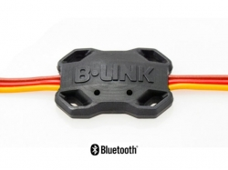 Castle B-•LINK™ BLUETOOTH® ADAPTER
