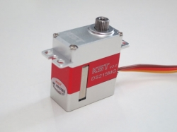 KST DS215MG HV digital micro Servo 12mm 3.7kg