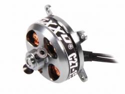 ROXXY C2715/14 1'050kV Brushless Outrunner Motor