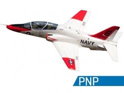 Freewing T-45 Goshawk 90mm PNP 1138mm, EDF-Jet