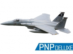 Freewing F-15 Eagle 90mm PNP 965mm Deluxe Version