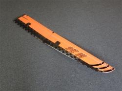 Tragfläche Orange Links M24 V275 von Modellmarkt24
