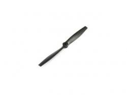 E-Flite Propeller 11x7 passend zu Maule M-7 1.5m Basic