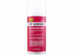ZAP ZIP Kicker Aktivator Spray 142g