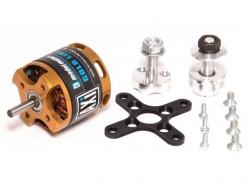 AXI Brushless Outrunner Motor 2217/12 V2