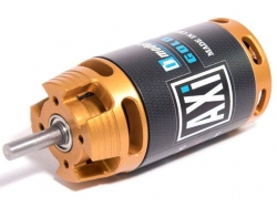 AXI Brushless Outrunner Motor 2835/10 Long V2