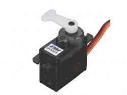 E-Flite DS76 Digital SUB-MICRO Servo
