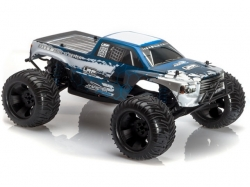 LRP S10 Twister 2 Monster-Truck 2WD LIMITED EDITION - RTR ..