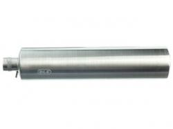 Kanister-Schalldämpfer zu DLE35 RA