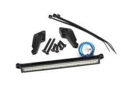 Traxxas 8486 LED-Lichtleiste, Frontscheinwerfer  für Deser..