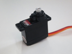 KST DS113MG Digital Servo 11.7mm 2.2kg