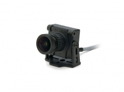 Fatshark FPV-Kamera 600L CCD Race Cam PAL V3