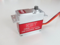 KST DS525MG HV Digital Standard Servo 20mm 7.5kg