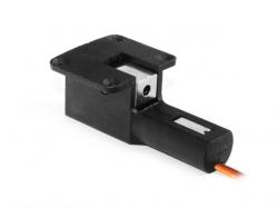 Freewing Fahrwerksbaustein 4.1mm Typ-A