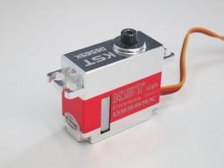 KST DS565X HV Digital Mini Servo 15mm 6.0kg