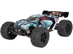 DF Twister Truggy brushed 1:10 XL 4WD RTR, ferngesteuertes..