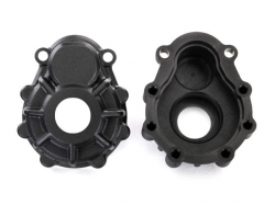 Traxxas 8251 Portal drive housing, outer (front or rear) (2)