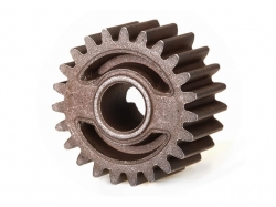 Traxxas 8258 Portal drive output gear, front or rear