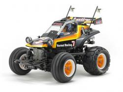 Tamiya Comical Hornet (WR-02CB) Bausatz RC-Modellauto