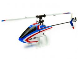 Helikopter Blade mCP X BL2 BNF Basic, 2,4GHz