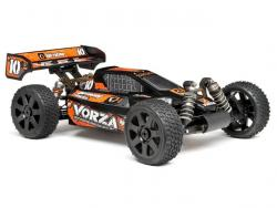Hpi Racing Vorza Flux 1:8 4WD Electric Buggy RTR