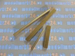Ballast 14x7mm für Flächenverbinder von RCRCM