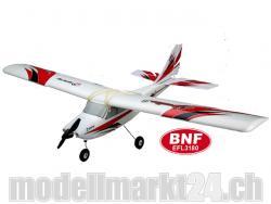 E-Flite Apprentice S 15e Spw.1'500mm RTF Safe, RC Modellflugzeug