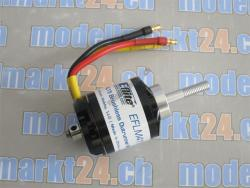 E-Flite BL15 Brushless Aussenläufer-Motor 850kv