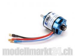 E-Flite BL10 1'250kV Outrunner Brushless Motor