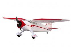 Parkzone Stinson Reliant 1260mm PNP, RC Modellflugzeug, limited edition