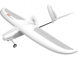 Yuneec Firebird FPV Drohnen Flugzeug mit ST10 Fernsteuerung