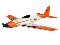 E-Flite V900 900mm PNP, Pylon-Racer