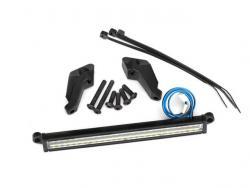 Traxxas 8486 LED-Lichtleiste, Frontscheinwerfer  für Desert Racer