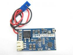 Optipower Ultra-Guard 430 / PCB UNIT